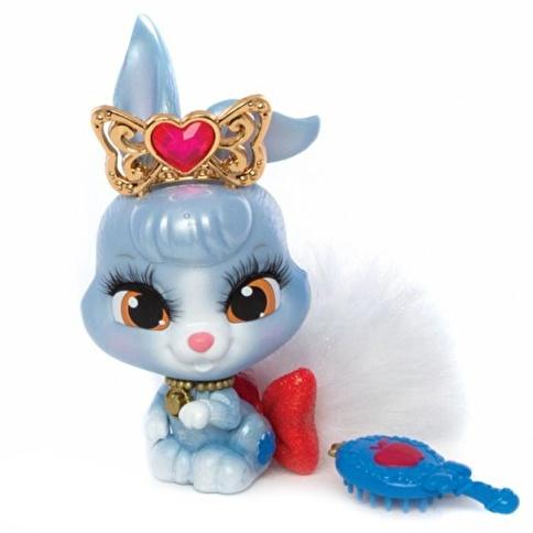 Giochi Preziosi Disney Prenses Sevimli Saraylılar Pıtır Sesli Figür Renkli
